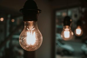 Converting to LED lighting from Halogen lighting