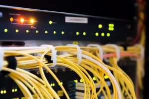 Data-cabling-installation